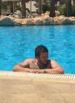 david, 34  , Tbilisi