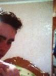 Daniil Krasnov, 19, Krasnodar