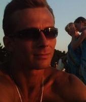 Vladislav, 46, Russia, Bryansk