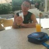 Raffaele , 36  , Formigine