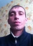 yravoropaev