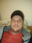 Viktor, 43, Zielona Gora