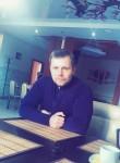 Mikhail, 33, Podolsk