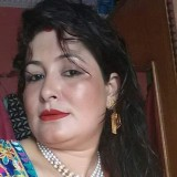 Bhagwan, 28  , Rishikesh