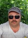 Andrey, 51  , Saratov