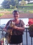 Jeanne Mugica, 75  , Pamplona