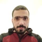 Ian67, 28  , Feraoun