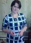 oksana, 45  , Krasnyy Sulin