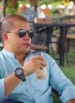 boss, 18, Khon Kaen