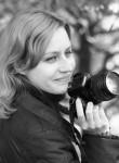 Оксана, 38 лет, Москва
