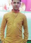Tarun, 28  , Kolkata