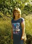 лена, 44 года, Рязань