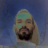 Aleks, 29  , Irakleion