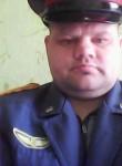 Aleksey, 41  , Kamyshlov