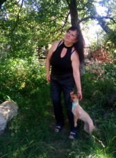 Marina, 51, Ukraine, Poltava