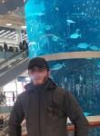 Ruslan, 27  , Moscow