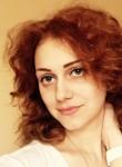 Anna, 29, Novomichurinsk