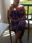 Ingrid, 66  , Pforzheim
