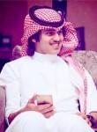 فارس آل فلاحي, 35  , Bani Suwayf