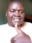 Suraju Ibrahim, 42  , Abuja