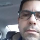 Filippo, 46  , Borgoricco