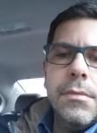 Filippo, 43  , Borgoricco