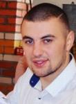 Dima, 25, Kropivnickij