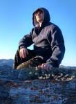 Aleksandr, 32  , Ust-Omchug