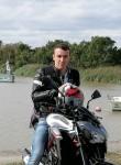 Anthony, 18  , Saint-Nazaire
