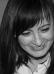 Elena, 42, Kazan