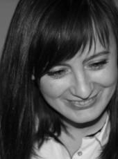 Elena, 42, Russia, Kazan