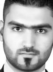Abu Shanel, 25  , Al Fallujah