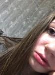 Yulya, 20  , Nizhnesortymskiy