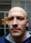 Aleksandr, 37  , Verkhnyaya Salda