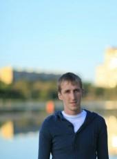 Ruslan, 35, Russia, Zelenograd