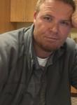 Travis , 44  , Phoenix