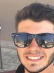 Yaşar, 22  , Manisa