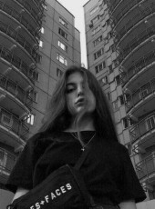 Anastasiya, 18, Russia, Kazan