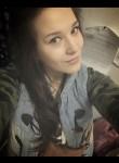 mariakirillovna, 27  , Lomonosov