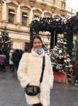 Eva, 33, Moscow
