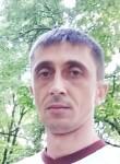 Sergey, 18, Kharkiv