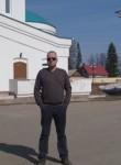 Valeriy, 47  , Nizhnyaya Tura