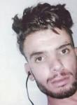 Karim, 22  , Esenyurt
