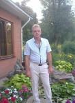 Cergey, 59  , Ust-Donetskiy
