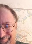 Steven, 57  , Plantation