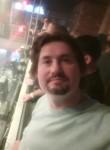 Vlad, 41, Volgodonsk