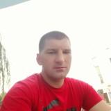 Sergіy , 27  , Ladyzhyn