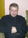 николай, 41  , Ternopil
