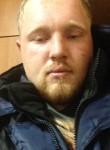 denis, 27  , Makarov