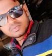 Prkash